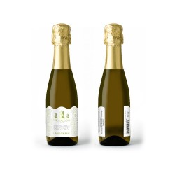Caravelle Prosecco 20 cl